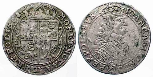 монетница кожаная
