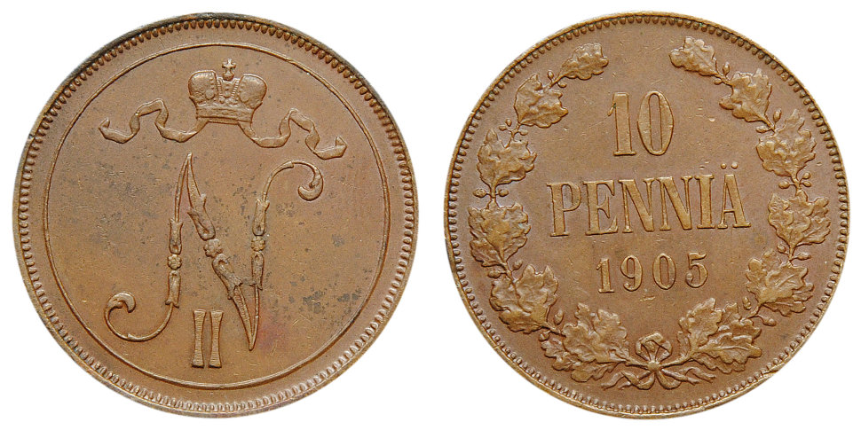 Статьи про монеты каталог царских монет волмар